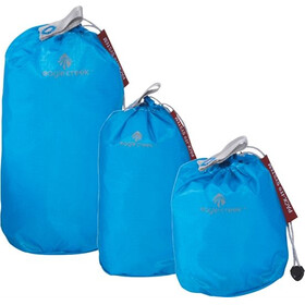 Eagle Creek Pack-It Specter Stuffer Set Mini Brilliant Blue